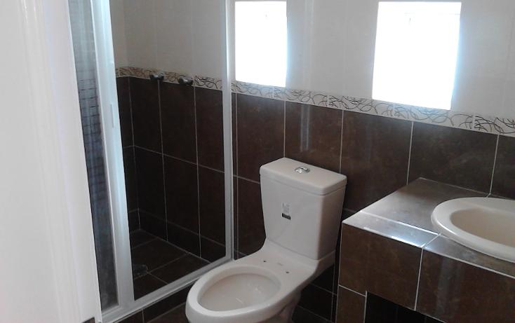 Foto de casa en venta en  , atlanta 2a sección, cuautitlán izcalli, méxico, 1091107 No. 15
