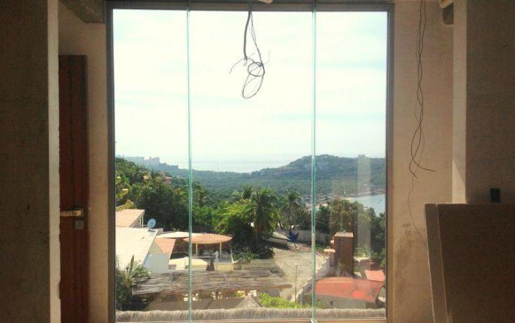 Foto de departamento en venta en atlantico, el glomar, acapulco de juárez, guerrero, 1449979 no 04