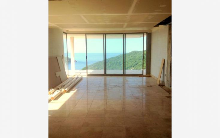 Foto de departamento en venta en atlantico, el glomar, acapulco de juárez, guerrero, 1449979 no 05