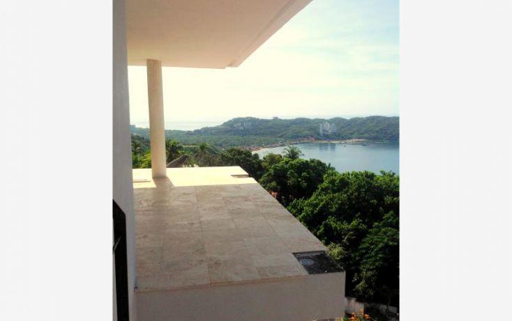 Foto de departamento en venta en atlantico, el glomar, acapulco de juárez, guerrero, 1449979 no 07