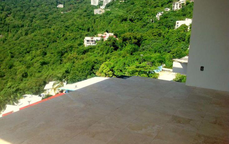 Foto de departamento en venta en atlantico, el glomar, acapulco de juárez, guerrero, 1449979 no 08