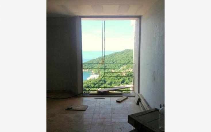 Foto de departamento en venta en atlantico, el glomar, acapulco de juárez, guerrero, 1449979 no 14
