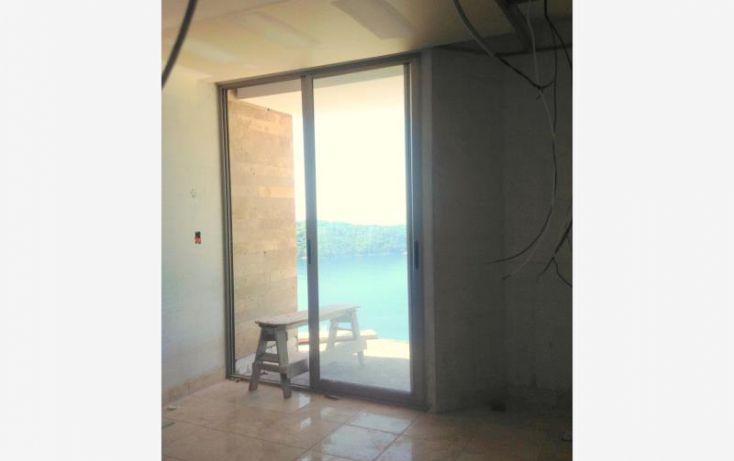 Foto de departamento en venta en atlantico, el glomar, acapulco de juárez, guerrero, 1449979 no 16