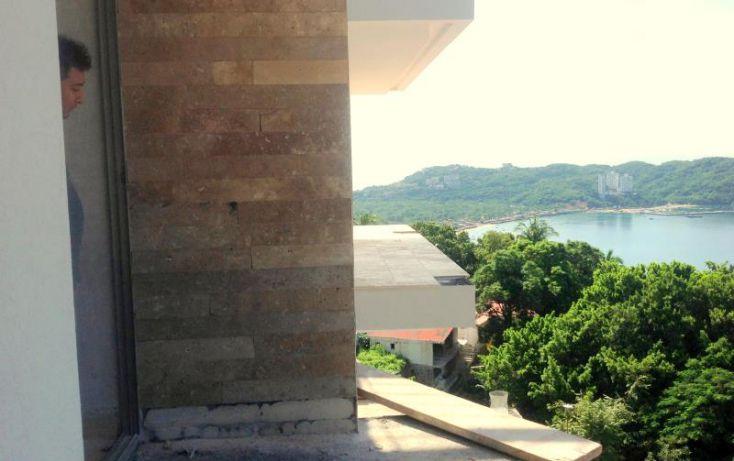 Foto de departamento en venta en atlantico, el glomar, acapulco de juárez, guerrero, 1449979 no 17