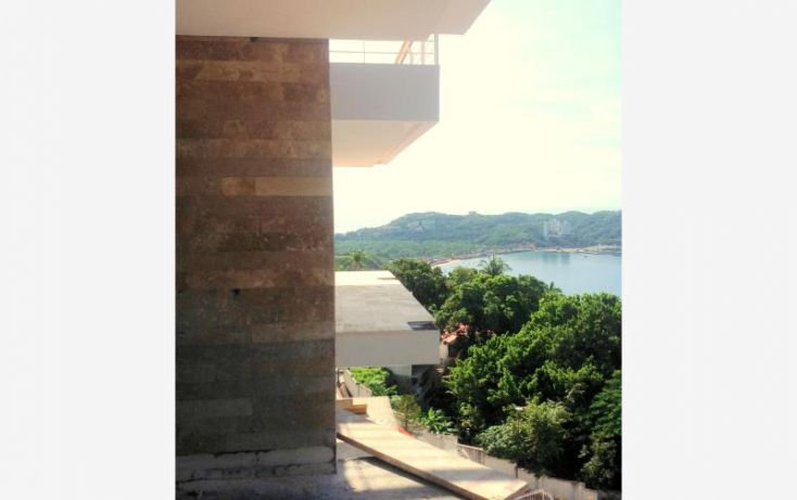 Foto de departamento en venta en atlantico, el glomar, acapulco de juárez, guerrero, 1449979 no 18