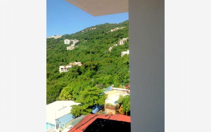 Foto de departamento en venta en atlantico, el glomar, acapulco de juárez, guerrero, 1449979 no 20
