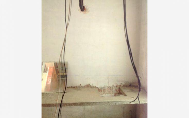 Foto de departamento en venta en atlantico, el glomar, acapulco de juárez, guerrero, 1449979 no 23