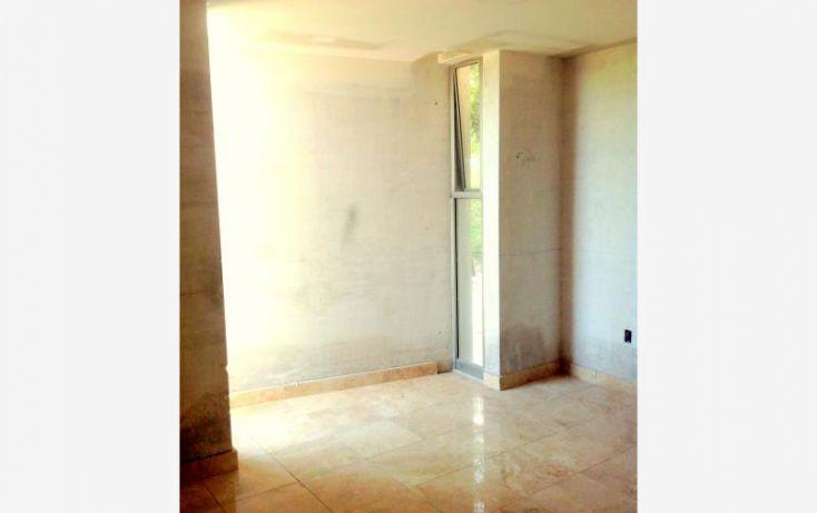 Foto de departamento en venta en atlantico, el glomar, acapulco de juárez, guerrero, 1449979 no 27