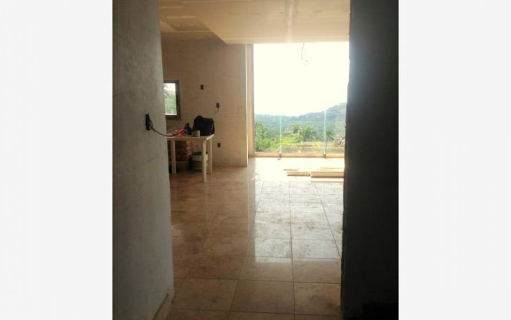 Foto de departamento en venta en atlantico, el glomar, acapulco de juárez, guerrero, 1449979 no 30
