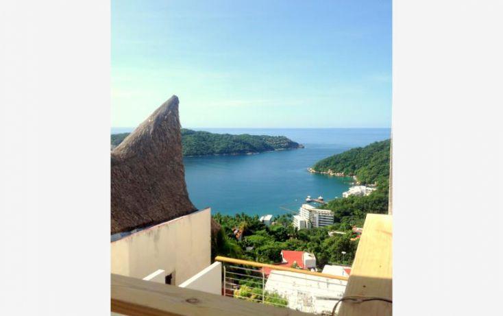 Foto de departamento en venta en atlantico, el glomar, acapulco de juárez, guerrero, 1449979 no 31