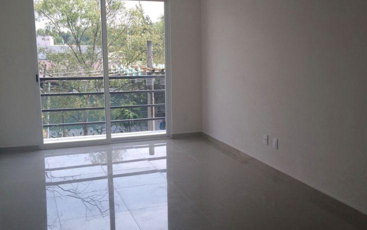 Foto de departamento en venta en, atlántida, coyoacán, df, 1520665 no 04