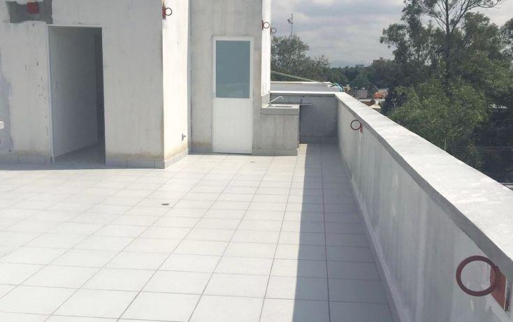 Foto de departamento en venta en, atlántida, coyoacán, df, 1520665 no 12