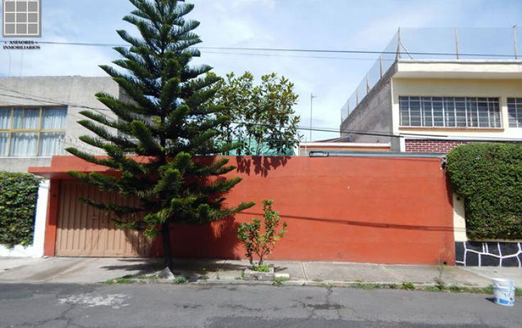 Foto de casa en venta en, atlántida, coyoacán, df, 1967122 no 01