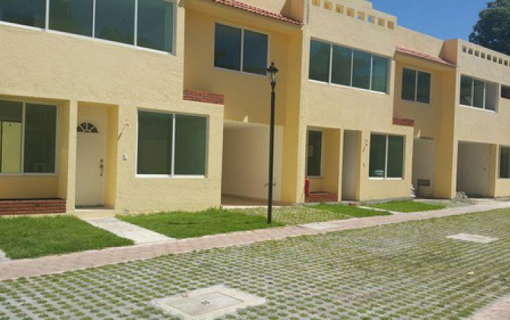 Foto de casa en venta en, atlántida, coyoacán, df, 2026045 no 01