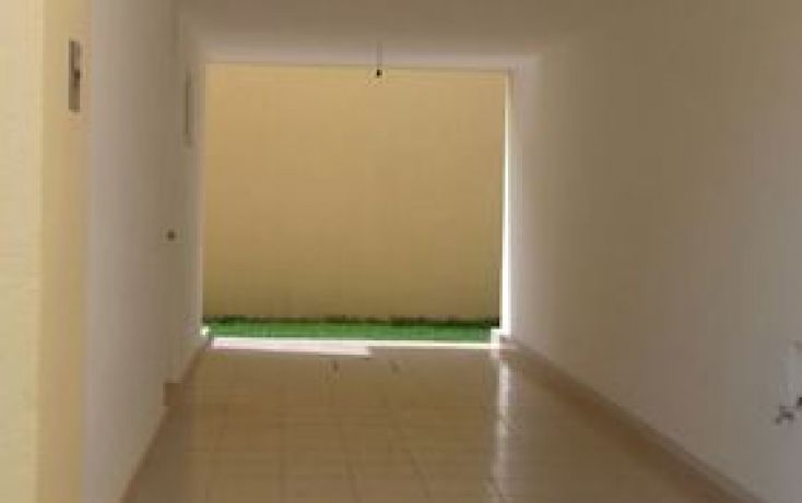 Foto de casa en venta en, atlántida, coyoacán, df, 2026045 no 02