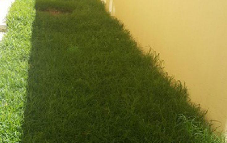 Foto de casa en venta en, atlántida, coyoacán, df, 2026045 no 03
