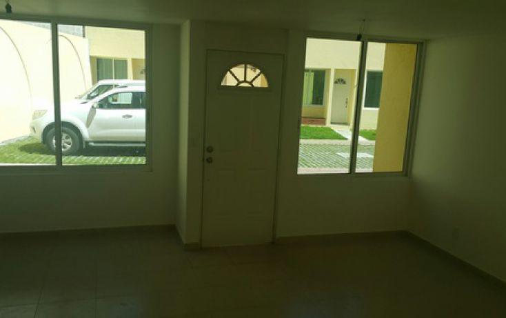 Foto de casa en venta en, atlántida, coyoacán, df, 2026045 no 04