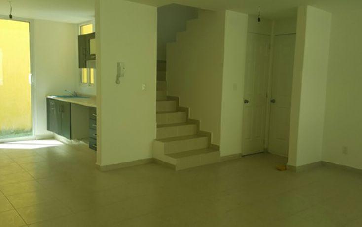 Foto de casa en venta en, atlántida, coyoacán, df, 2026045 no 05