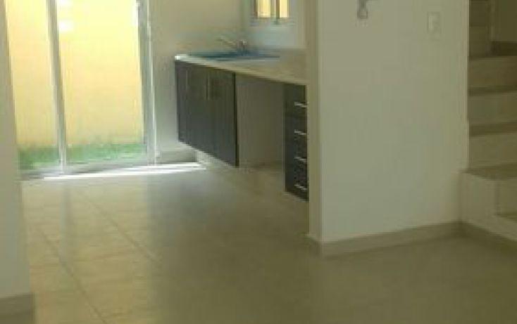 Foto de casa en venta en, atlántida, coyoacán, df, 2026045 no 06
