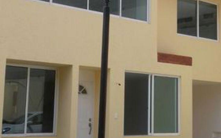 Foto de casa en venta en, atlántida, coyoacán, df, 2026047 no 01