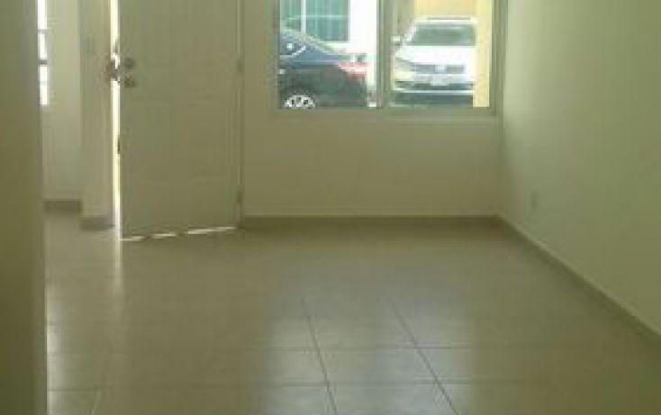 Foto de casa en venta en, atlántida, coyoacán, df, 2026047 no 03