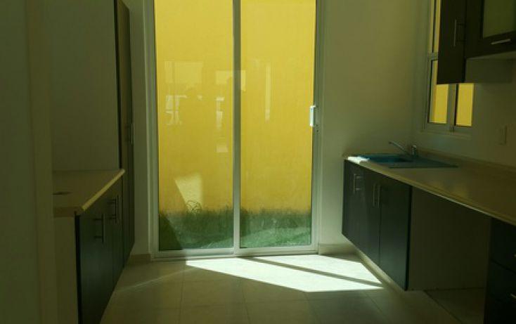 Foto de casa en venta en, atlántida, coyoacán, df, 2026047 no 04