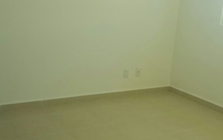 Foto de casa en venta en, atlántida, coyoacán, df, 2026047 no 05