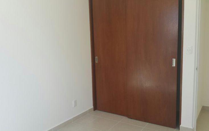 Foto de casa en venta en, atlántida, coyoacán, df, 2026047 no 06