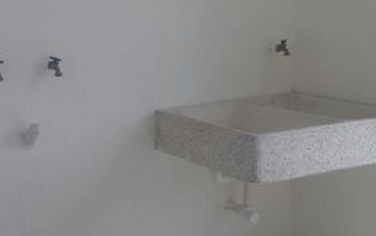 Foto de casa en venta en, atlántida, coyoacán, df, 2026047 no 10