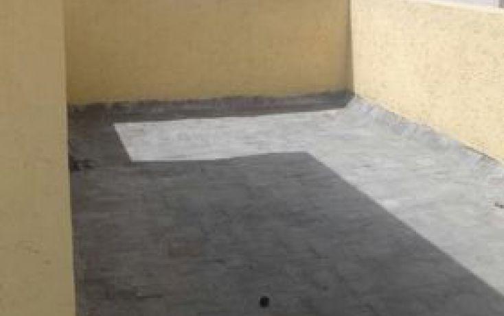Foto de casa en venta en, atlántida, coyoacán, df, 2026047 no 11