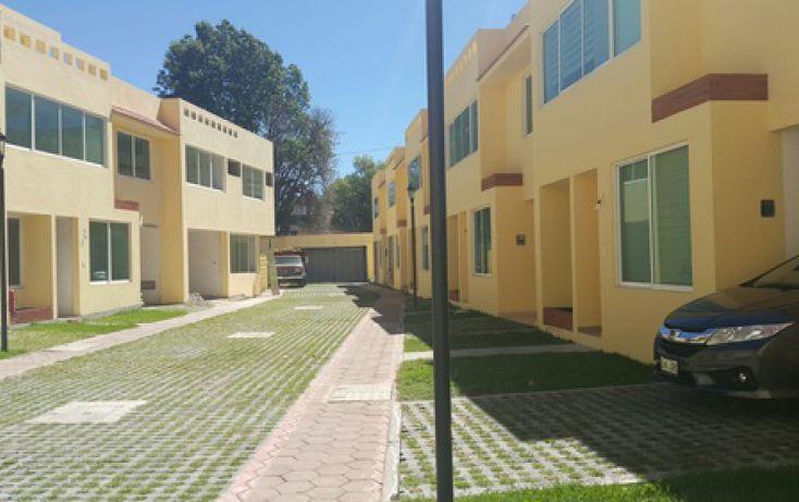 Foto de casa en venta en, atlántida, coyoacán, df, 2026047 no 12