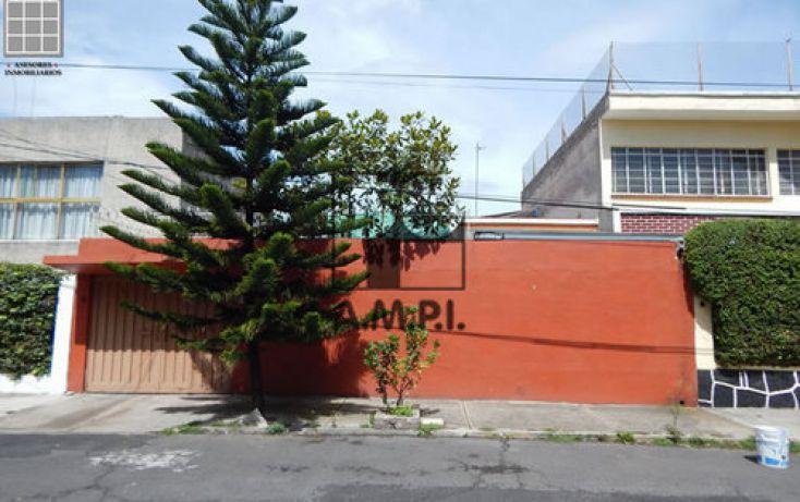 Foto de casa en venta en, atlántida, coyoacán, df, 2027909 no 01