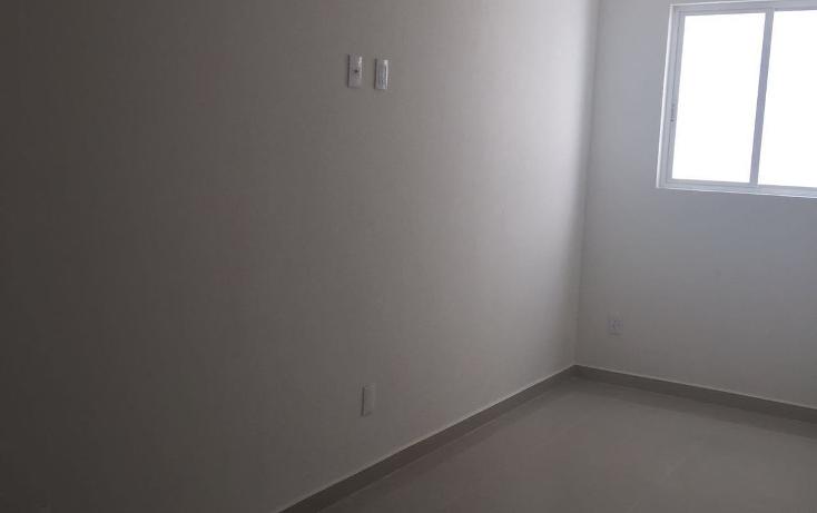 Foto de departamento en venta en  , atl?ntida, coyoac?n, distrito federal, 1520665 No. 09