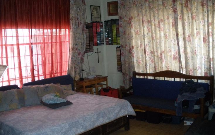 Foto de terreno habitacional en venta en  , atlántida, coyoacán, distrito federal, 2015274 No. 06