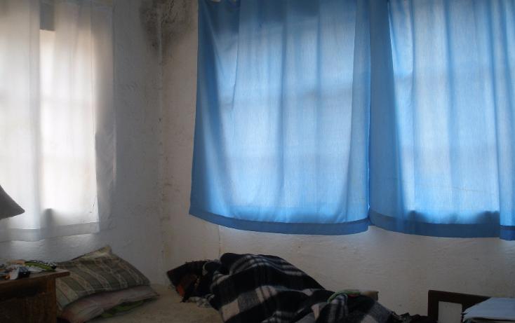 Foto de terreno habitacional en venta en  , atlántida, coyoacán, distrito federal, 2015274 No. 17
