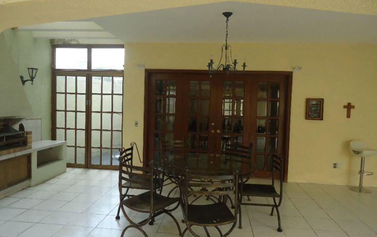Foto de casa en condominio en venta en, atlas colomos, zapopan, jalisco, 1679806 no 05