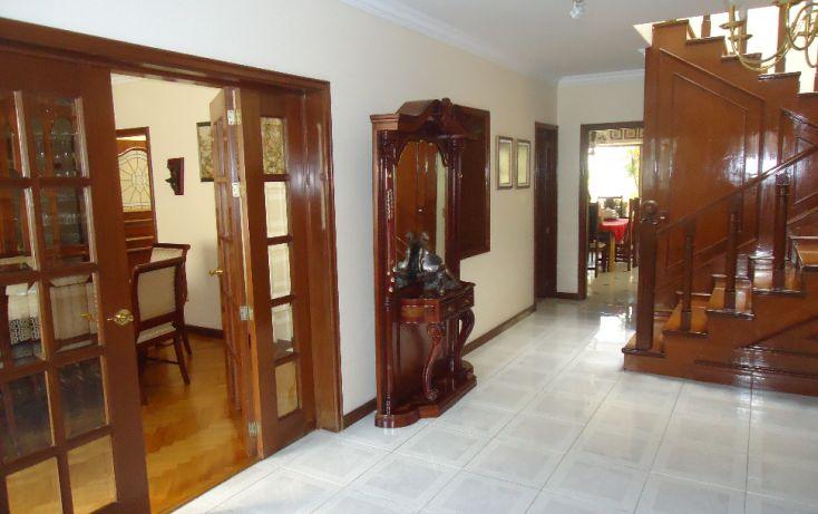 Foto de casa en condominio en venta en, atlas colomos, zapopan, jalisco, 1679806 no 14