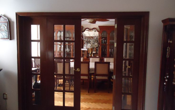 Foto de casa en condominio en venta en, atlas colomos, zapopan, jalisco, 1679806 no 15
