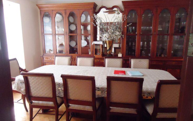 Foto de casa en condominio en venta en, atlas colomos, zapopan, jalisco, 1679806 no 16