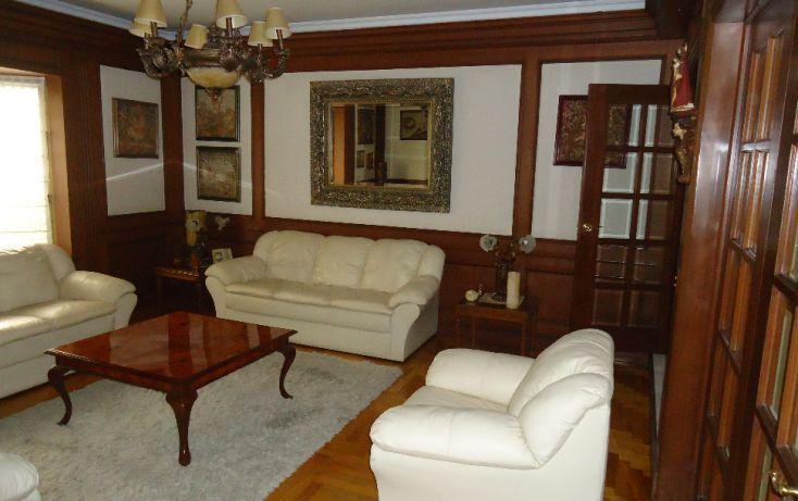 Foto de casa en condominio en venta en, atlas colomos, zapopan, jalisco, 1679806 no 19
