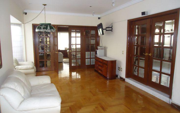 Foto de casa en condominio en venta en, atlas colomos, zapopan, jalisco, 1679806 no 21