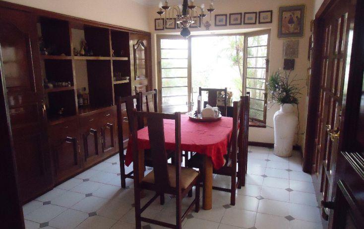 Foto de casa en condominio en venta en, atlas colomos, zapopan, jalisco, 1679806 no 22