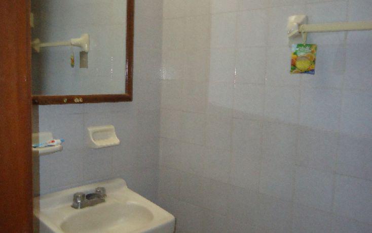 Foto de casa en condominio en venta en, atlas colomos, zapopan, jalisco, 1679806 no 31