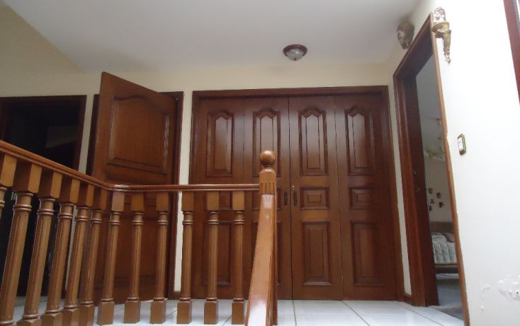 Foto de casa en condominio en venta en, atlas colomos, zapopan, jalisco, 1679806 no 33