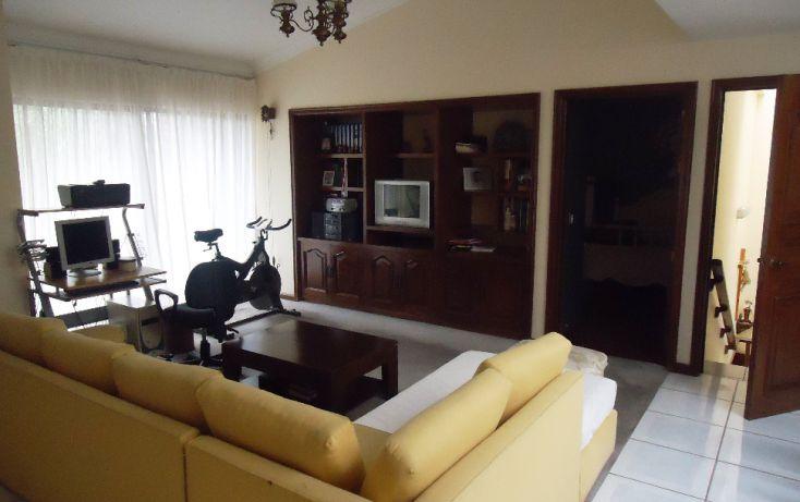 Foto de casa en condominio en venta en, atlas colomos, zapopan, jalisco, 1679806 no 34