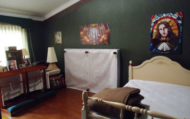Foto de casa en condominio en venta en, atlas colomos, zapopan, jalisco, 1679806 no 41