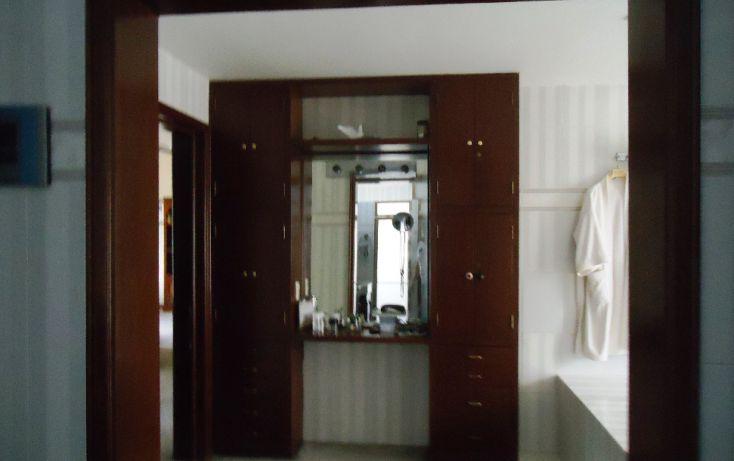 Foto de casa en condominio en venta en, atlas colomos, zapopan, jalisco, 1679806 no 46