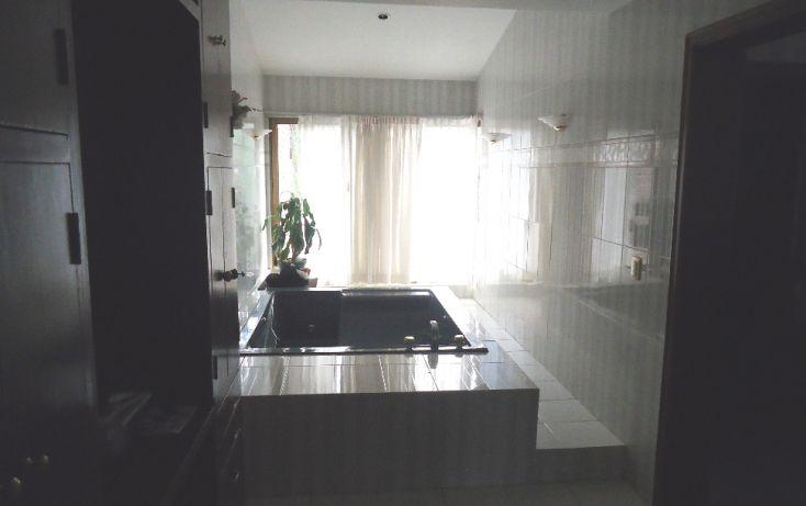 Foto de casa en condominio en venta en, atlas colomos, zapopan, jalisco, 1679806 no 47