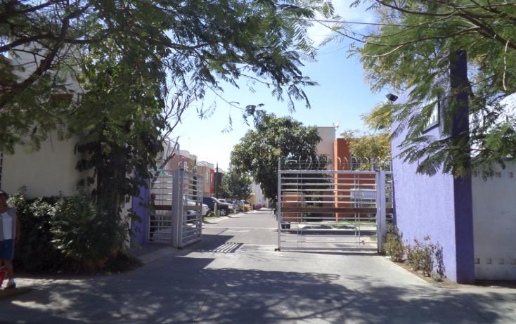 Foto de casa en venta en  , atlas, guadalajara, jalisco, 1261275 No. 02