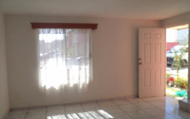 Foto de casa en venta en  , atlas, guadalajara, jalisco, 1261275 No. 03